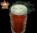 Pint o' Poison