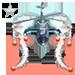 Item angelsgrace silver 01