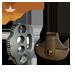 Item stunknuckles bronze 01