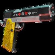 Huge item royalflush 01