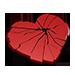 Item brokenheart 01
