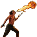 Item firebreather 01