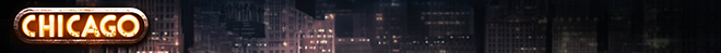 Chicago header 01