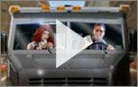 Las Vegas Sweepstakes trailer