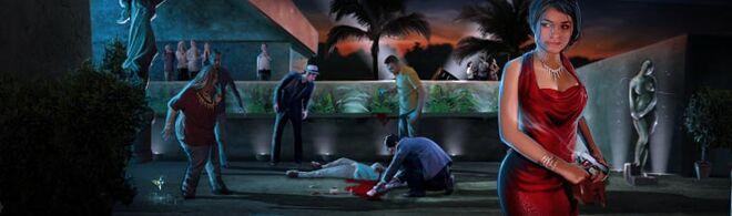 Assassinate a politician at a museum gala 760x225 01