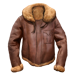 Item flying jacket 01