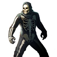 Huge item skeletoncostume 01