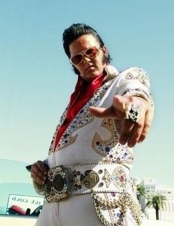 Elvis-impersonator4