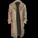Item detectivetrenchcoat 01