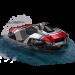 Item hydrifter 01