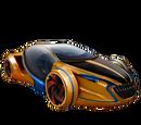Harpoon GT
