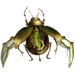 Item beetle 01