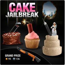 CakeJailbreakEvent