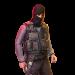 Item policeenforcer 01