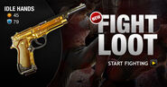 Fightrefresh promo 380x200