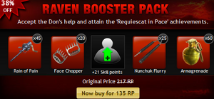 Ravenboosterpack-mpmod1