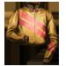 Standard 75x75 Collection Jockey Silk Double Stride 75x75