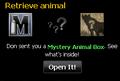 Mysteryanimalaccept