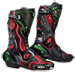 Item heelguards 01