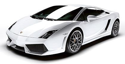 Lamborghini-lp560-4