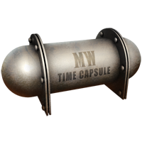 Huge item timecapsule 01