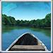 Mwach riverrider 75x75 01