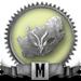 Mwach suidafrika boss silver 90x90