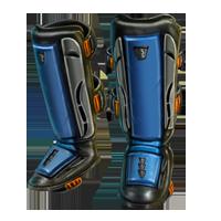 Huge item absorbotechshinguards 01