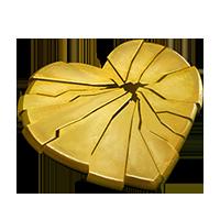 Huge item goldenbrokenheart 01