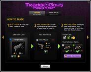 TraderGoh1