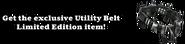 UtilityBelt