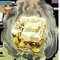 Huge item acidice bronze 01
