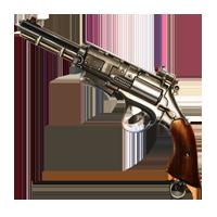 Huge item mortalcoil 01