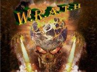 Wrathclanimage