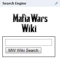 Search engine preview