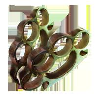 Huge item pair of nucks 01