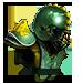 Item greenmachine 01
