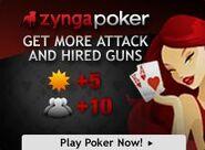 Poker xpromoe 6 medium2