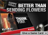 MW gamecard promos228x168 v2