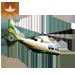 Item RosaLuxuryHelicopter bronze 01
