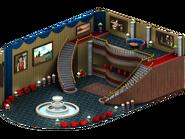Hotel interior 5