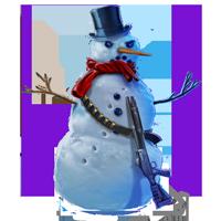 Huge item frosty 01