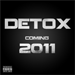 Item detoxcover 01