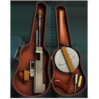 Huge item bulletconcerto 01
