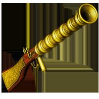 Huge item steampunkrifle 01