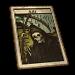 Item deathcard 01