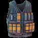 Item bomberpilotjacket 01