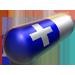 Item painkiller 01