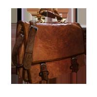 Huge item satchel 01