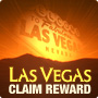 Vegaspromo feed2